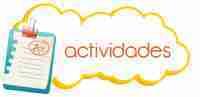actividades_curso