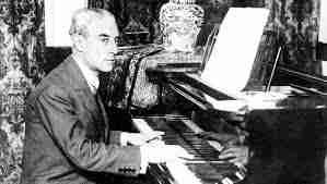 La música, el cerebro y Ravel