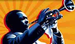 Tu cerebro en jazz