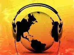 Conclusiones del Foro Mundial de Ecología Acústica