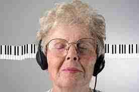 Integrando música, lenguaje y voz en la terapia musical -II-
