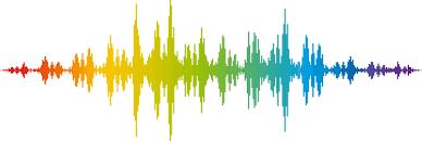 Expertos ubican a las neuronas que procesan los tonos musicales