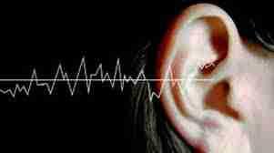 El oido y las cualidadesdel sonido. Video