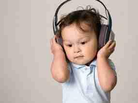 Un estudio acerca de la percepción del ritmo