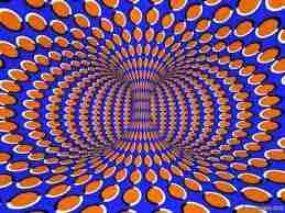 Influencia de la percepción visual y su tratamiento en el aprendizaje