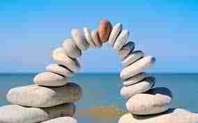 Equilibrio y control y ajuste postural