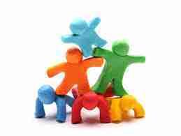 El cerebro social: cooperación en el aula