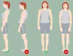 Tono y Postura muscular