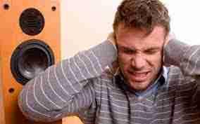 Musicofobia