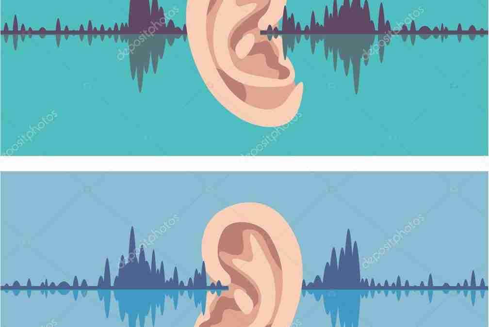 Las cualidades del sonido: la duración