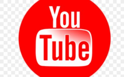 Nuevos videos en Youtube